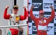 Michael-und-Mick-Schumacher-im-Siegerposen-Vergleich-1200x750-96047ea6795457c0.jpg
