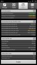 Screenshot_2019-01-29-19-11-23-719_ch.simonmorgenthaler.fuellog.png