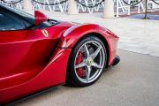 Supercar-Owners-Circle-2019-UAE-1200x800-d9be192f163916fe.jpg
