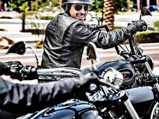 voznja-motocikla.jpg