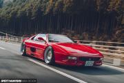 2019-Ferrari-F355-CrossGlow-by-Mark-Riccioni-Speedhunters-12-1200x800.jpg
