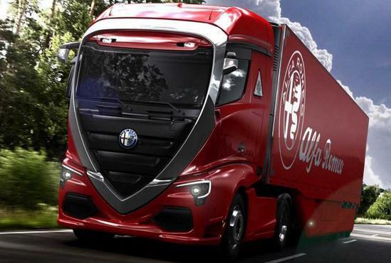 alfa-kamion 1.jpg