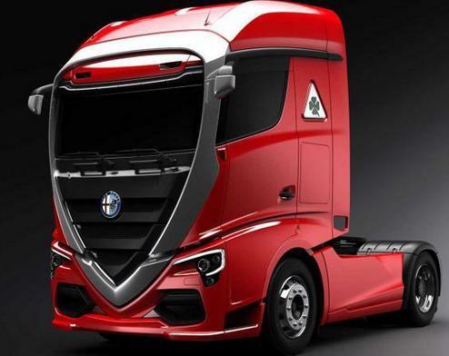 alfa-kamion 111.jpg