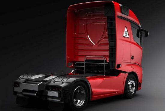 alfa-kamion 11.jpg