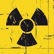 Nuklearni