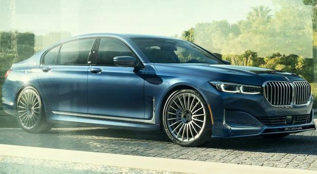 Alpina-BMW_B7 1.jpg