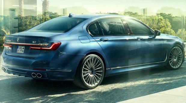 Alpina-BMW_B7 11.jpg