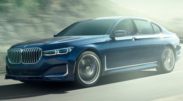Alpina-BMW_B7 1111.jpg