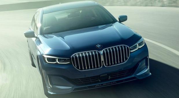 Alpina-BMW_B7 111.jpg