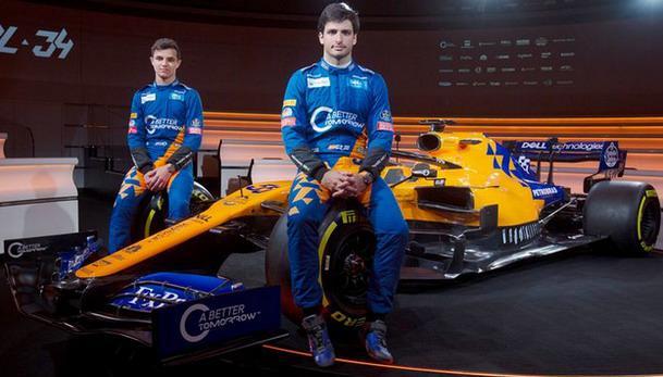 McLaren 2019.jpg