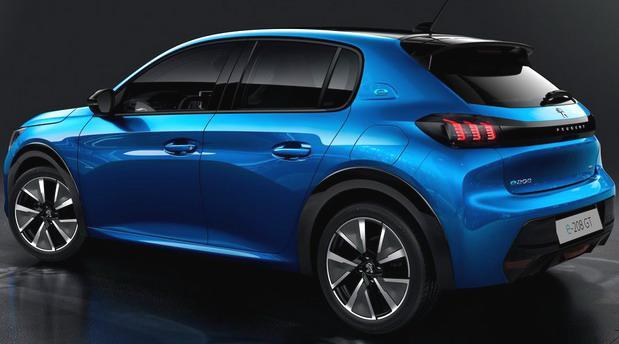 Peugeot-e-208 44444.jpg