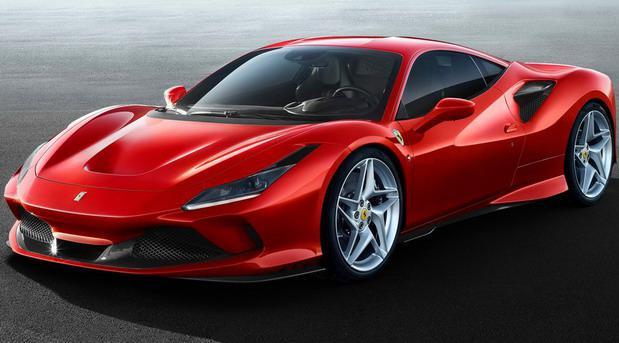 Ferrari-F8_Tributo 1.jpg