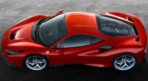 Ferrari-F8_Tributo 11.jpg