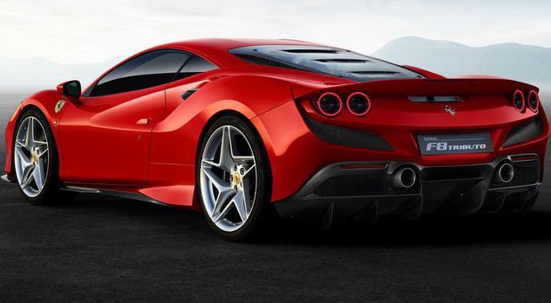 Ferrari-F8_Tributo 111.jpg