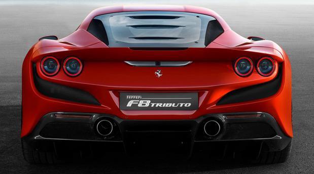 Ferrari-F8_Tributo 11111.jpg