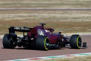 Kimi-Raeikkoenen-Alfa-Romeo-Sauber-C38-Shakedown-Fiorano-2019-fotoshowBig-87c4820d-1424489.jpg