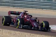 Kimi-Raeikkoenen-Alfa-Romeo-Sauber-C38-Shakedown-Fiorano-2019-fotoshowBig-a839e9ad-1424487.jpg