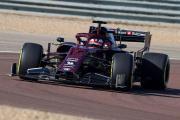 Kimi-Raeikkoenen-Alfa-Romeo-Sauber-C38-Shakedown-Fiorano-2019-lightbox-c098b722-1424486.jpg