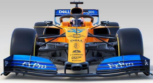 McLaren-MCL34.jpg