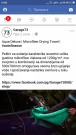 Screenshot_2019-02-04-21-06-27-634_com.facebook.lite.png