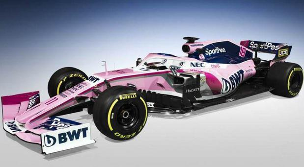 SportPesa-Racing-Point-F1-Team.jpg