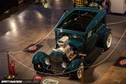 kustom-kulture-show-helsinki-2019-wheelsbywovka-84.jpg