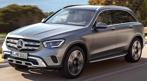 mercedes-benz-glc 1.jpg