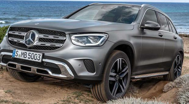 mercedes-benz-glc 111.jpg