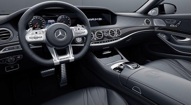 Mercedes-Benz-S65_AMG 11111.jpg
