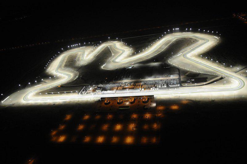 circuit qatar.jpg