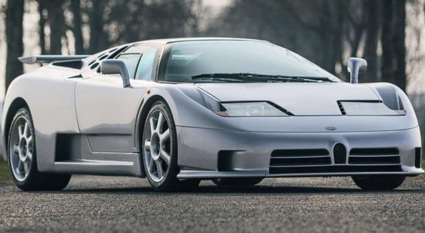 bugatti-eb110-ss 1.jpg