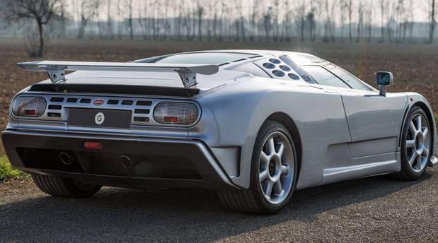 bugatti-eb110-ss 11.jpg