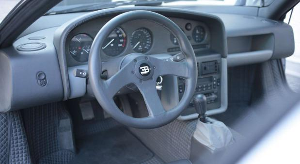 bugatti-eb110-ss 111.jpg