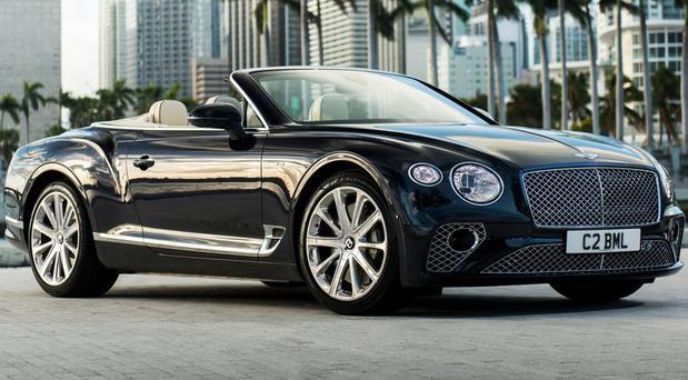 Bentley-Continental_GT 1111111.jpg