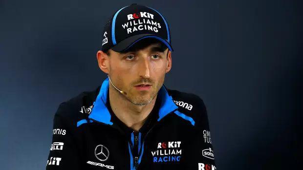 Kubica WilliamsF1.jpg