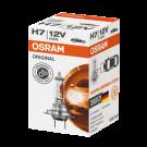OSRAM H7.png