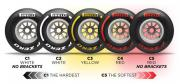 F1-Pirelli-Barcelona-testing-2.jpg