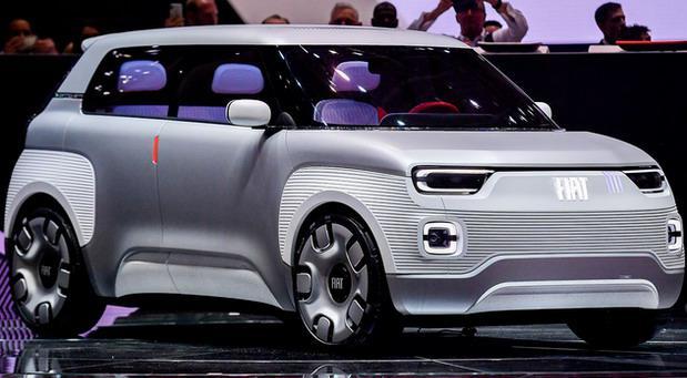 Fiat_Fiat_Concept_Centoventi_1.jpg