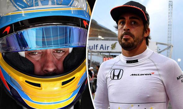 McLaren-Honda-F1.jpg