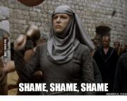 shame-shame-shame-memeful-com-14049487.thumb.png.c8b6a99957c0ddc461fb5c3df46f9d42.png