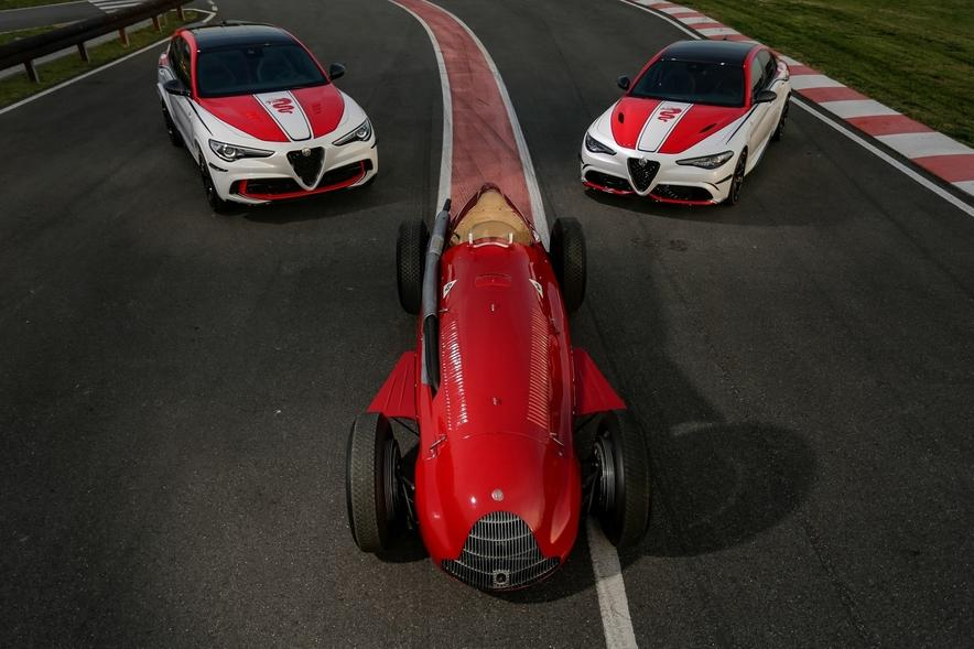Alfa F1 1000.jpg