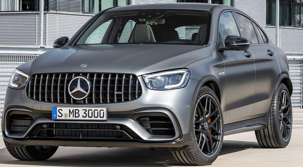 mercedes-amg-glc-63-coupe 1.jpg