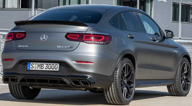 mercedes-amg-glc-63-coupe 11.jpg