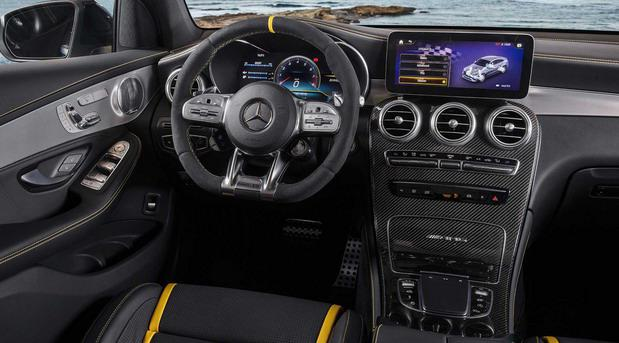 mercedes-amg-glc-63-coupe 111.jpg