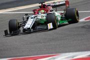 Mick-Schumachers-Formel-1-Debuet-im-Ferrari-und-Alfa-Romeo-1200x800-e569416d03665c24.jpg