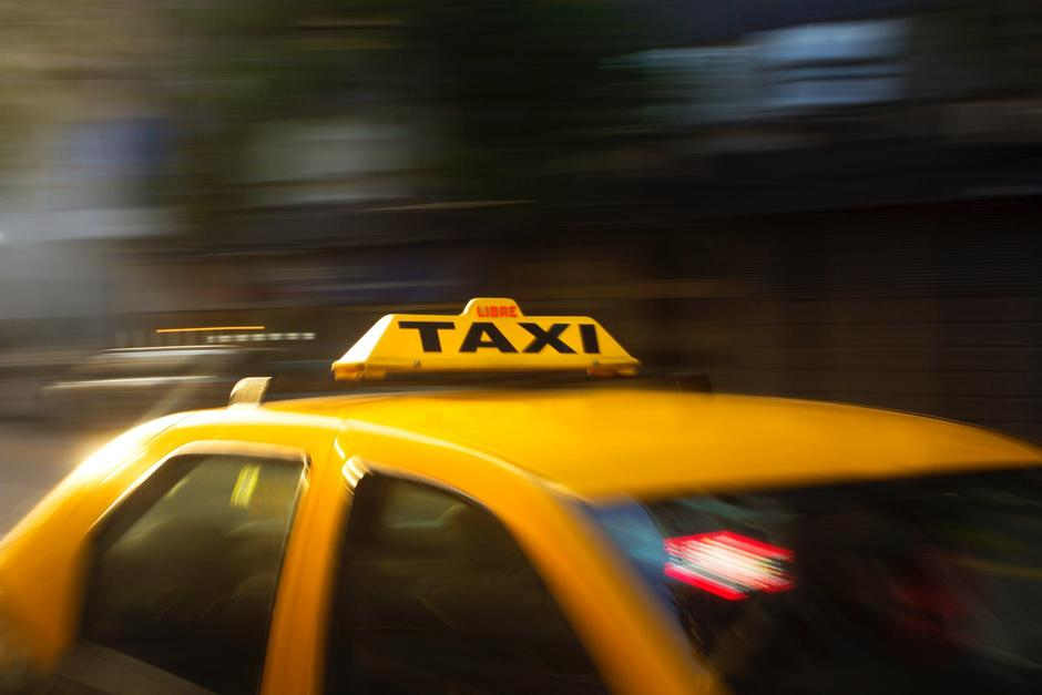 rsz_taxi_photo.jpg
