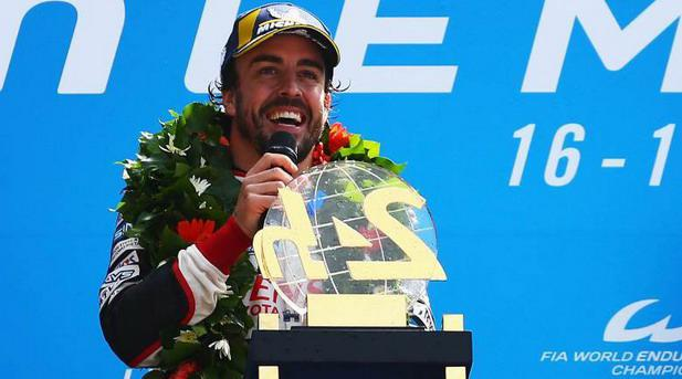 Fernando-Alonso 1.jpg