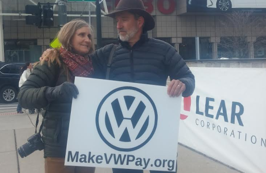 vw pay.png