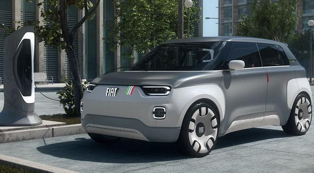 Fiat_Concept_Centoventi_01.jpg
