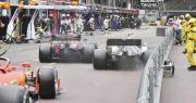 Max-Verstappen-and-Valtteri-Bottas-Monaco-pit-lane-PA-700x367.thumb.jpg.314131268c546a13f30399f5996be84e.jpg